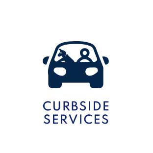 curbside-services
