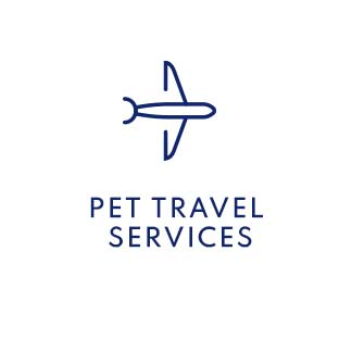 Travel Certificates for pets near O'Hare